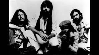 "09 Doobie Brothers - ""South City Midnight Lady"" (1973)"