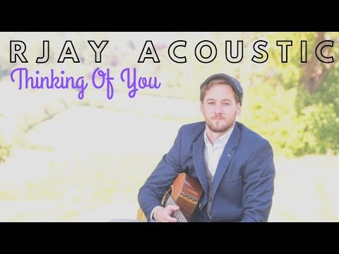 R Jay Acoustic Video