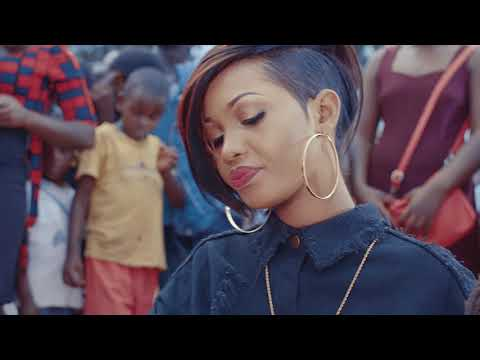 Twebereremu - Spice Diana & Recheal M (Official video)