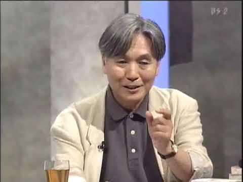 BSマンガ夜話 第30弾(2004年06月28日~07月01日放送分)第01夜 「まんが道」藤子不二雄A