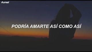 Julia Michaels   Issues [Alan Walker Remix] (Traducida Al Español)