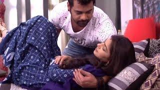 kumkum bhagya zee tv hindi serial full episode 942 - TH-Clip