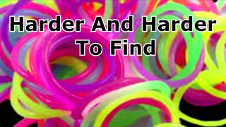 Rainbow Loom Where To Buy- Purchasing Center For Rainbow Loom