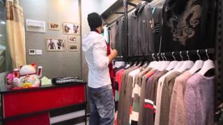 Брендовая одежда из Китая, Контрафакт, точные копии брендов, рынки Гуанчжоу, одежда Гуанчжоу, товары