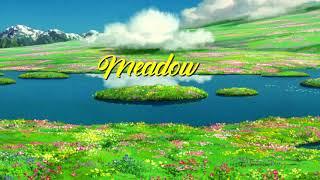 lil rxspy - Meadow l 1 - HOUR l