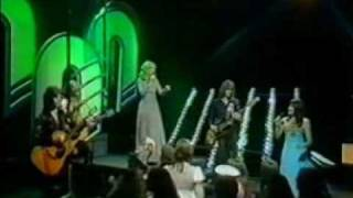 New Seekers - You Won't Find Another Fool Like Me - Totp - (vhsrip) - Vcd [jeffz].mpg