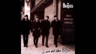 The Beatles Nothin' Shakin'