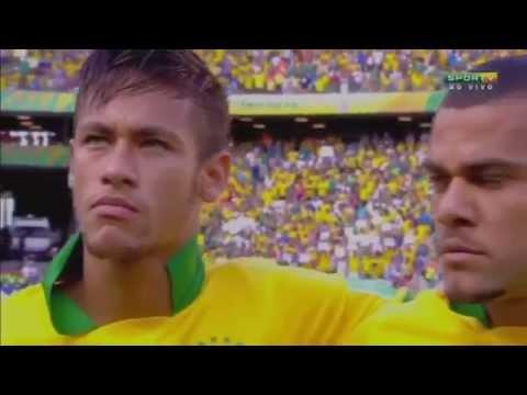 Música Copa do Mundo