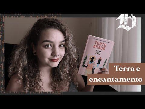 A EMANCIPAÇÃO DE UM PAÍS | Torto arado, de Itamar Vieira Junior.