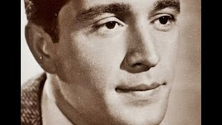 Perry Como - This Nearly Was Mine  {Song From South Pacific}  (24)