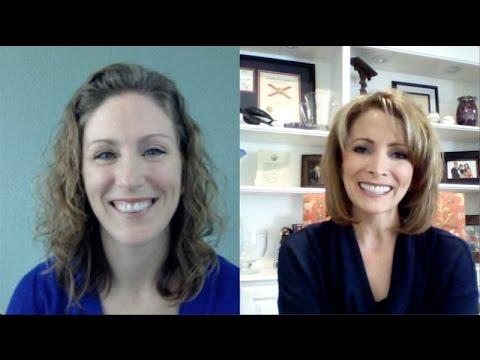 Shannon Miller Interview