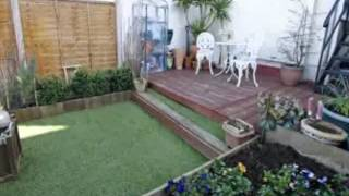 preview picture of video 'Property For Sale in the UK: near to Belvedere Kent 119000 GBP Flat or Apt'