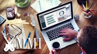 Musica Alegre Para Trabajar Y Concentrarse En La Oficina Motivado, Activo En La Computadora Rapido