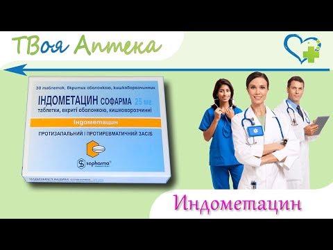 Адреноблокаторы при простатите список препаратов