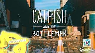 Catfish And The Bottlemen   Encore (Remaster) StarFan☄