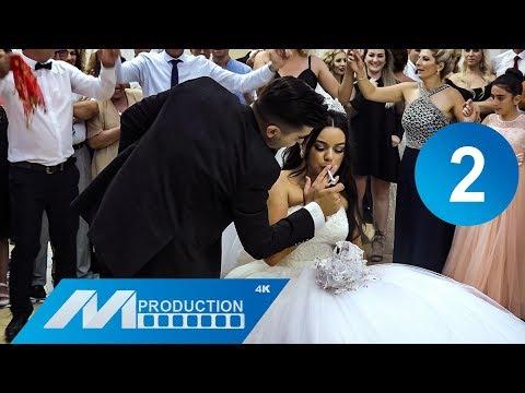 Dasma Shqiptare 2019 - Sabit & Lorina  - MProduction