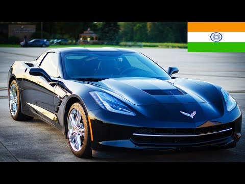 Top 10 Expensive Luxury Cars In  INDIA |2018|