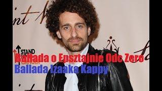 """Ballada o Epsztajnie Odc 0: Ballada o Izaaku czyli """"dedmensłicz"""""""