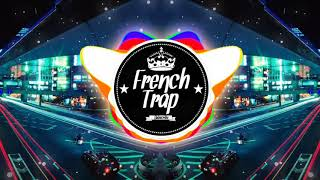 Tyga   Taste Ft. Offset (CHILDSPLAY Remix)