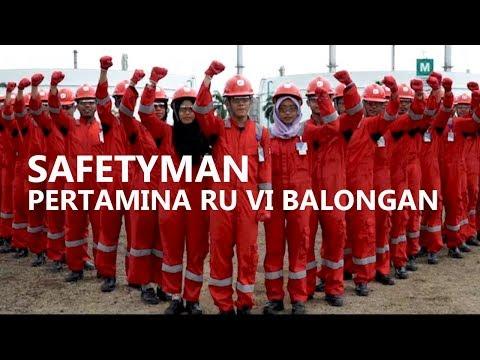 mp4 Training Kerja Di Pertamina, download Training Kerja Di Pertamina video klip Training Kerja Di Pertamina