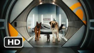 Cats & Dogs 2 : The Revenge of Kitty Galore (2010) Video