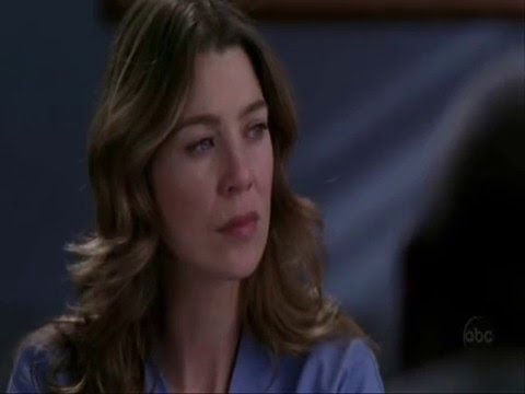 Grey's Anatomy Season 2 Finale: In Review