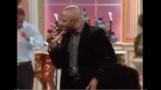 Myron Butler And Levi - Set Me Free (LIVE) TBN Taping