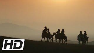 Eski Türklerin Şarkısı! Altai Kai - Asil Atlar (Türkçe Altyazılı) Attargah - Kırgız Halk Şarkısı