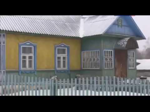 Басков ты мое счастье текст песни