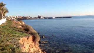 preview picture of video 'Navidades como éstas hay pocas... ¡Ven a Torre de la Horadada!'