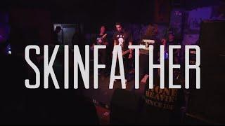 Skinfather (Full Set) at Burro Bar, Jacksonville
