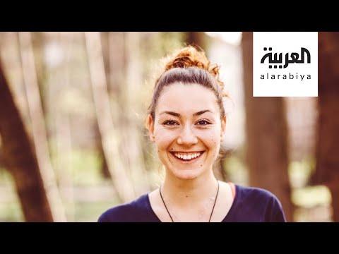 العرب اليوم - شاهد: الشامات بين الجمال والصحة في المراحل العمرية المختلفة