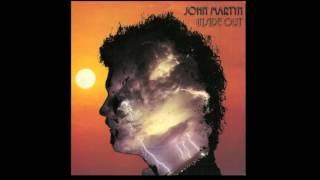 John Martyn • Eibhli Ghail Chiun Chearbhail (1973) UK