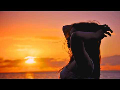 Bel Heir – Kiss The Devil (Just A Gent Remix)