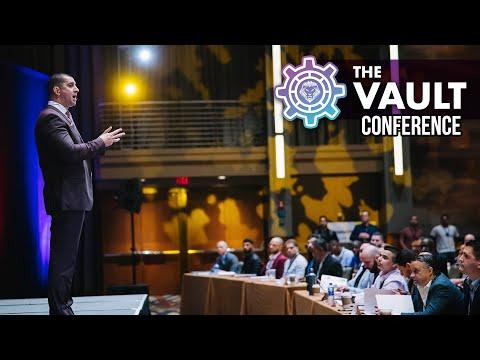 mp4 Entrepreneur Conference 2019, download Entrepreneur Conference 2019 video klip Entrepreneur Conference 2019