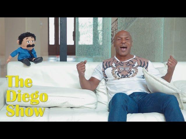 Video Pronunciation of Diego in English