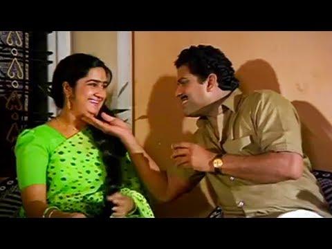 മലയാളികൾക്ക് മറക്കാനാവാത്ത കല്പന ജഗതിച്ചേട്ടൻ ഒരടിപൊളി കോമഡി | Jagathy | Kalpana | Malayalam Comedy