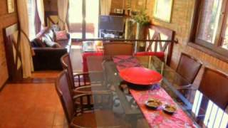 preview picture of video 'Casa a la Venta en Montevideo Uruguay'