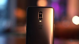 OnePlus 6T Complete Walkthrough: A Worthy Successor
