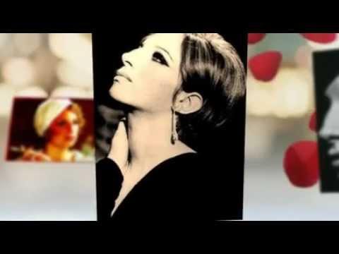 I've Never Been In Love Before Lyrics – Barbra Streisand