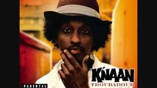 ABC's-K'naan (feat. Chubb Rock) {Explicit}