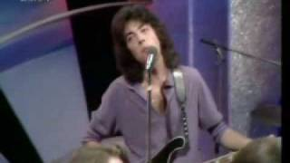10 CC - Life Is A Minestrone