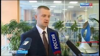 """Руководство """"Водника"""" и """"Байкал-Энергии"""" объяснило действия своих подопечных"""