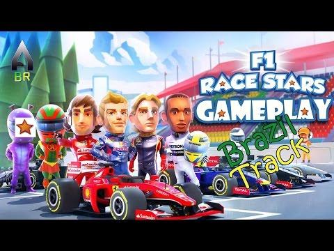 f1 race stars multiplayer crack