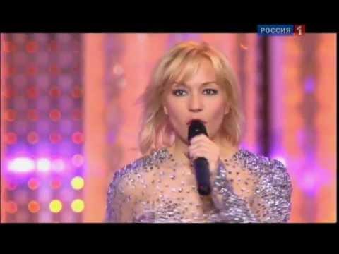 Концерт Татьяна Буланова в Харькове - 6