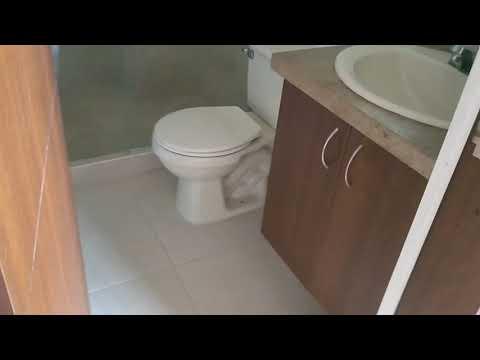 Apartamentos, Alquiler, Valle del Lili - $1.000.000