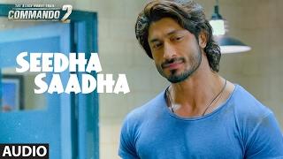 Seedha Saadha