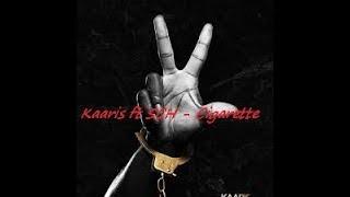 SCH Ft. Kaaris   Cigarette 2019 (audio)