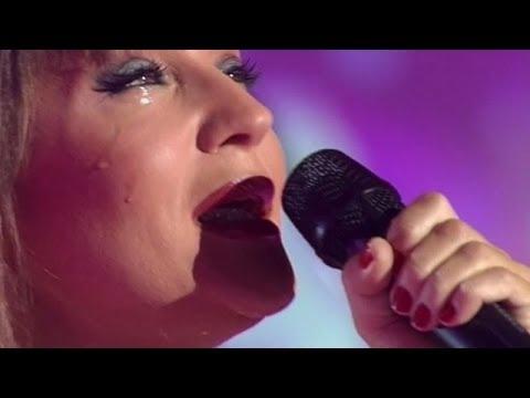 Любимые цветы - Т.Буланова -2014 (OFFICIAL VIDEO)