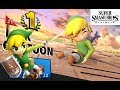 Goomba80 VS The Wolrd - Super Smash Bros Ultimate